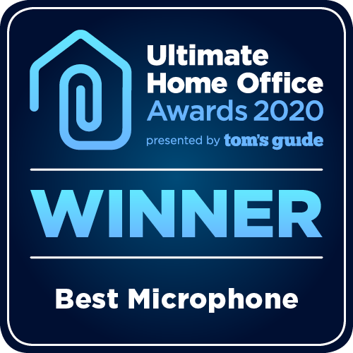 ultimatehomeawards
