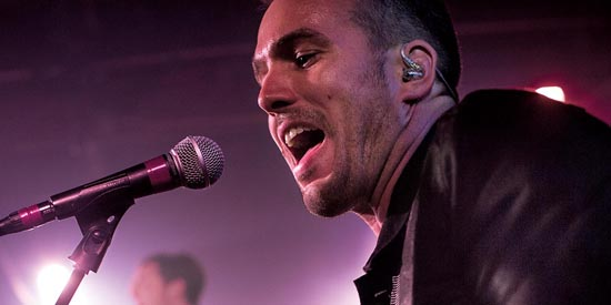 10 Reasons Why In-Ear Monitors Are Better Than Wedges