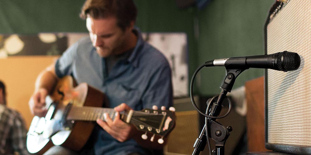 15 Simple Tips for a Successful Band Rehearsal