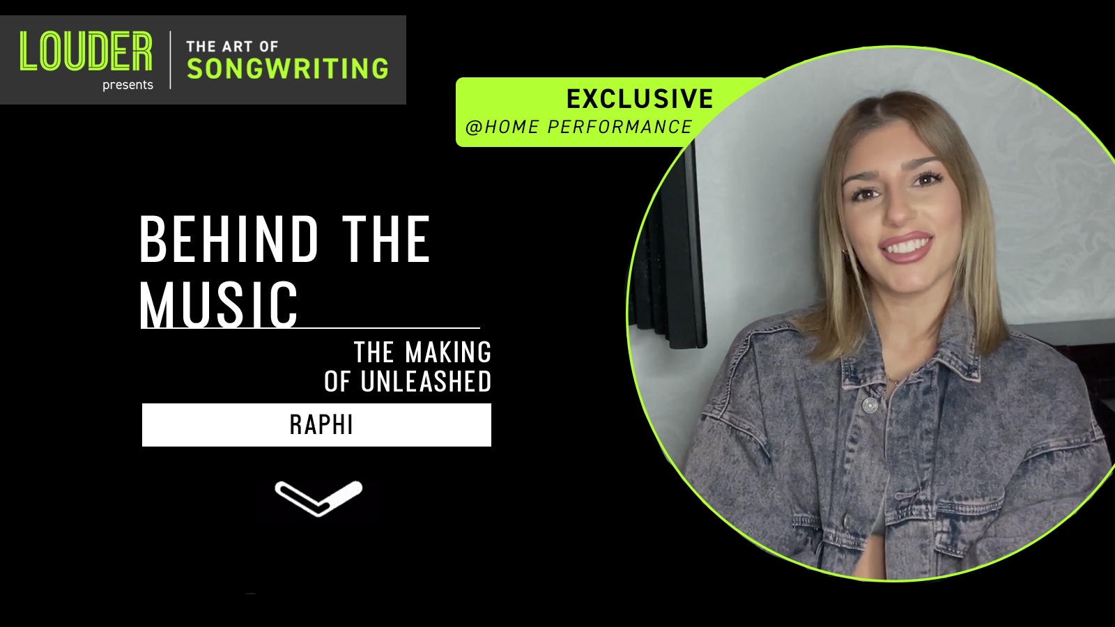 Creativity Unleashed: Going Behind the Music with Raphi