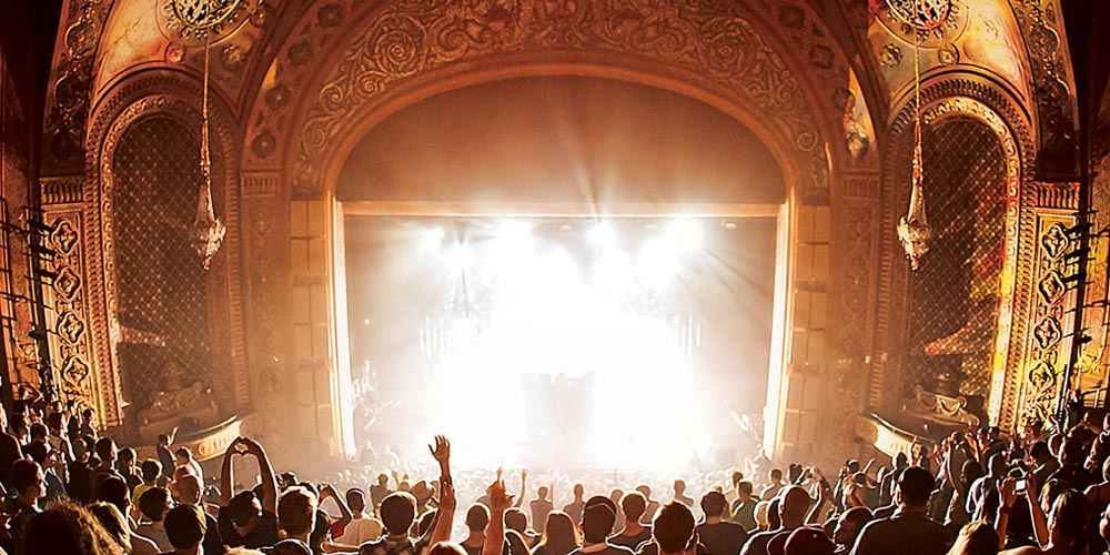 Microphone Techniques for Theatrical Productions: A Webinar