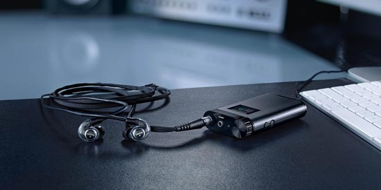 Top 8 Earphone and Headphone Myths Exposed
