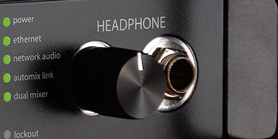 What's the Problem? Three Tools for Troubleshooting Audio Systems