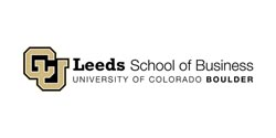 Leeds School of Business at University of Colorado, Boulder Installs MXA910 Ceiling Array