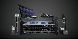 Styx Leverages Axient Digital Wireless System For Flawless Performances On The Road
