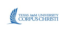 Texas A&M University-Corpus Christi Upgrades with Shure ULX-D®