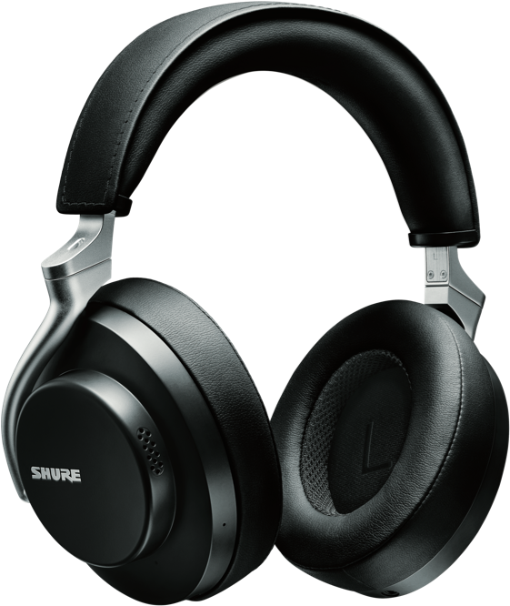 Aonic 50 Wireless Noise-Cancelling Headphones
