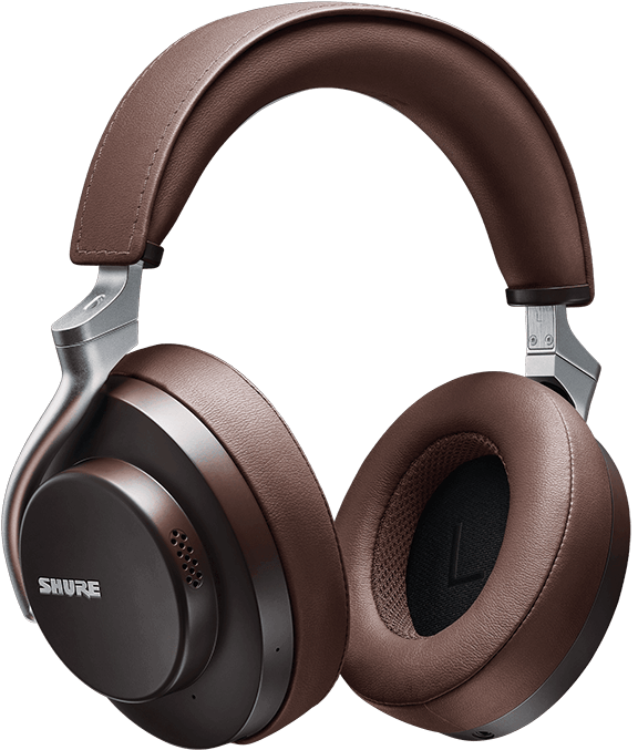 AONIC 50 - Brown
