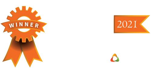 Excellence in Product Innovation 2021